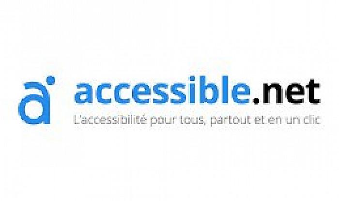 Web tv veitech france for Chambre de commerce francaise toronto