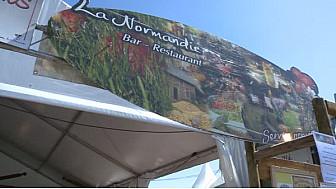 La Normandie s'invite à la Foire Exposition de Toulouse
