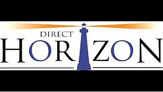 @MagdalaDumar directrice #DirectHorizon à l'occasion de #RéZOé #4ans