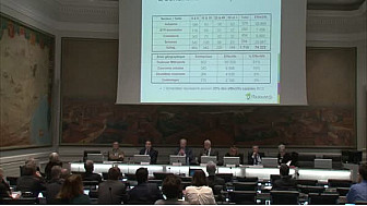 #Economie : La Haute-Garonne engagée sur le chemin de la croissance et de l'emploi @CCI31 @banquedefrance
