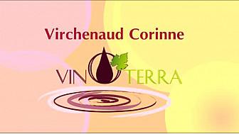 Une femme à l'honneur : Corinne Virchenaud - Vino Terra